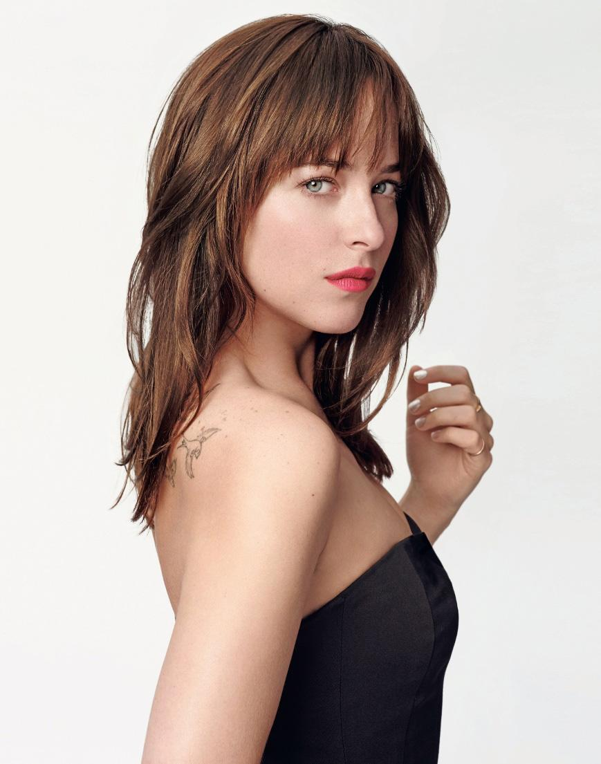 dakota johnson gif