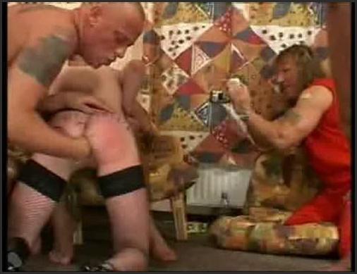 Technique de masturbation pour les garcon
