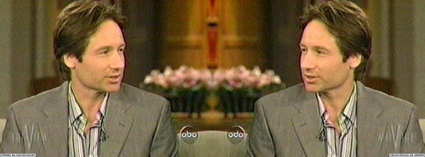 2004 David Letterman  YoPBJVjO