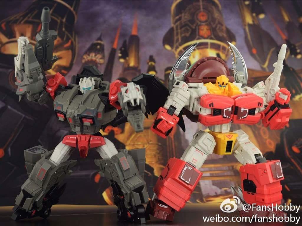[FansHobby] Produit Tiers - Master Builder MB-02/03/05 - aka Monsterbots/Monstrebots - Page 2 RBJN9bFY