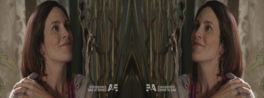 2011 Bag of Bones (TV Mini-Series) U0XMsM0q