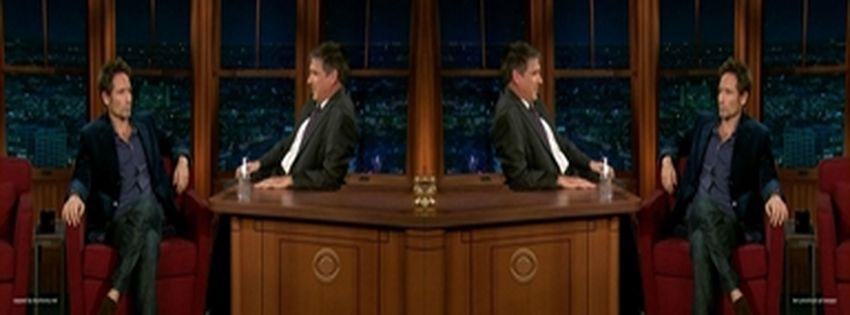 2009 Jimmy Kimmel Live  0Q21sZ7h