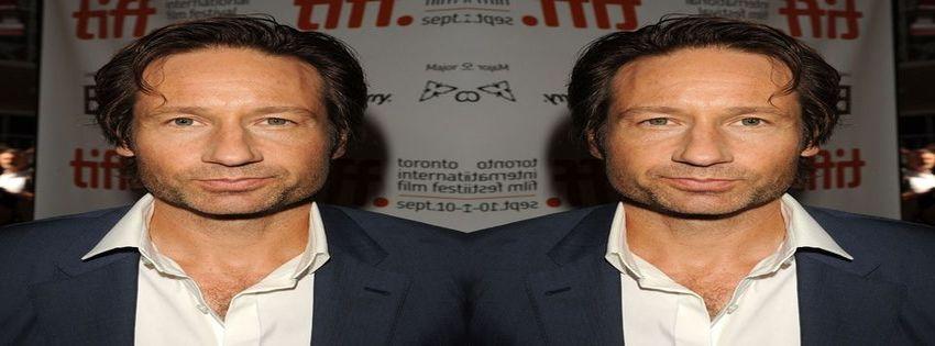 2009 Toronto Int. Film Fest. _The Joneses FGZfN1xe