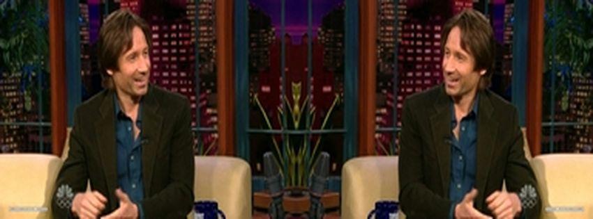 2008 David Letterman  TLMPsj1o