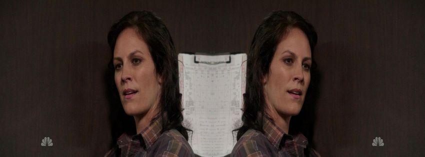 2014 Betrayal (TV Series) 48S70QND