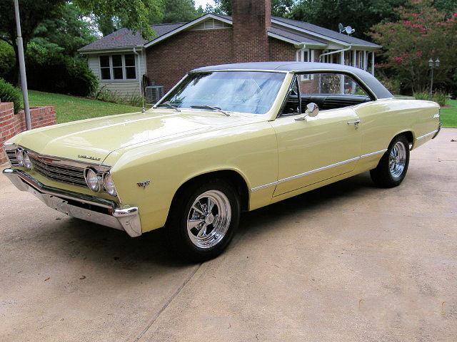 classic cars classic cars online kelley blue book used. Black Bedroom Furniture Sets. Home Design Ideas