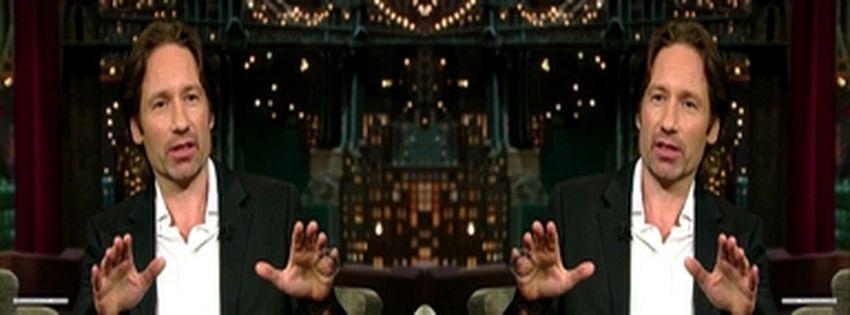 2008 David Letterman  TREzWjz2