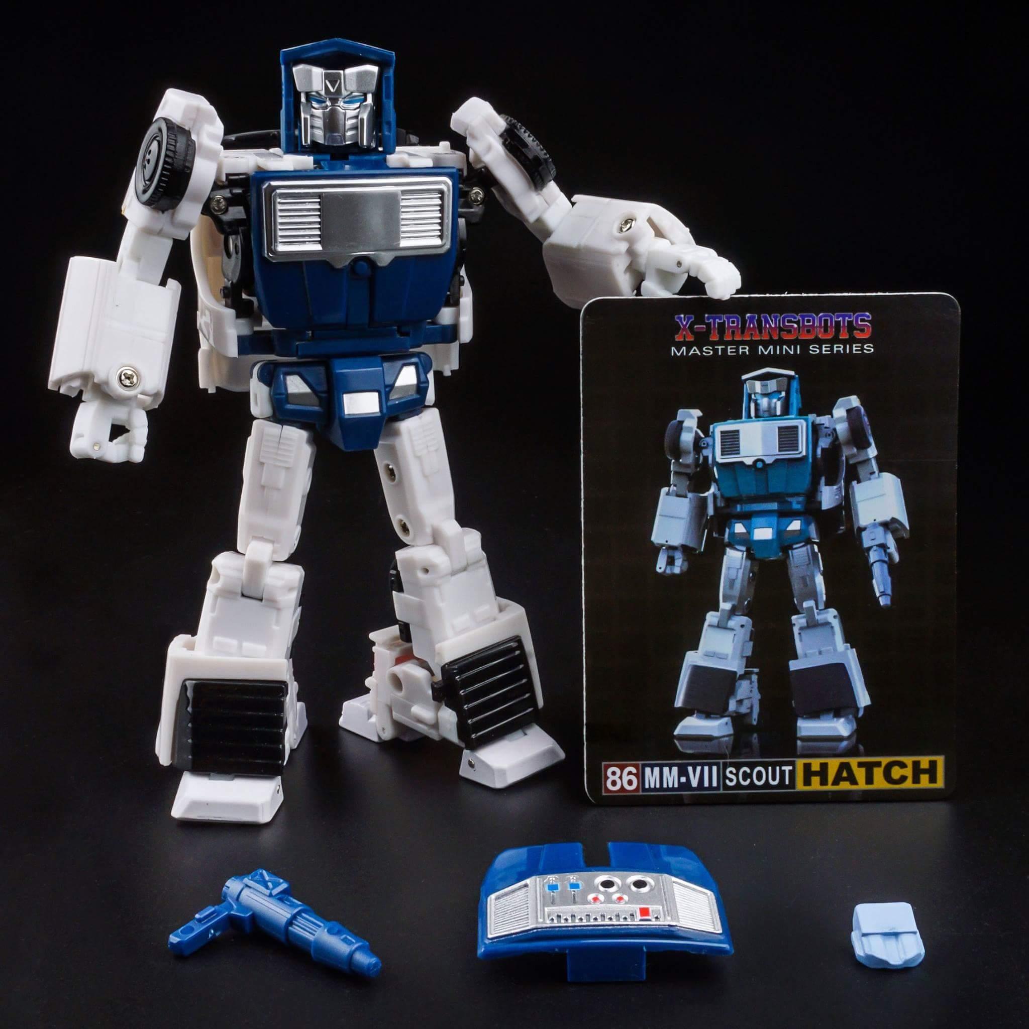 [X-Transbots] Produit Tiers - Minibots MP - Gamme MM - Page 5 LpP0Ru8L