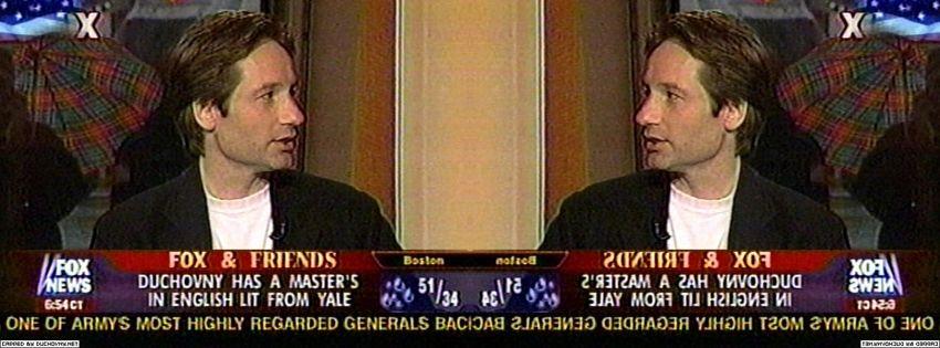2004 David Letterman  F4Anu3uP