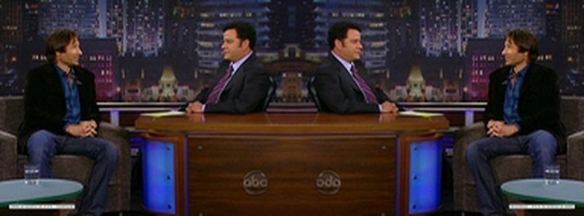 2008 David Letterman  QDePrQEo