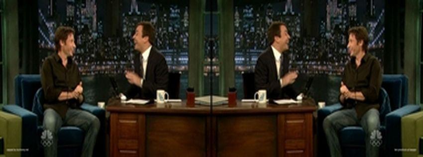 2009 Jimmy Kimmel Live  1EfEmsQj