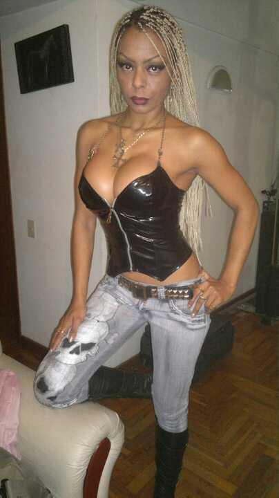cuatro prostitutas carmena prostitutas