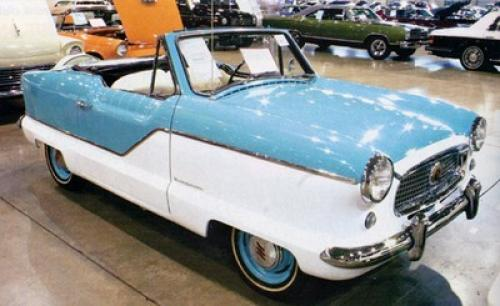 Classic Cars: Old cars on craigslist for sale west virginia