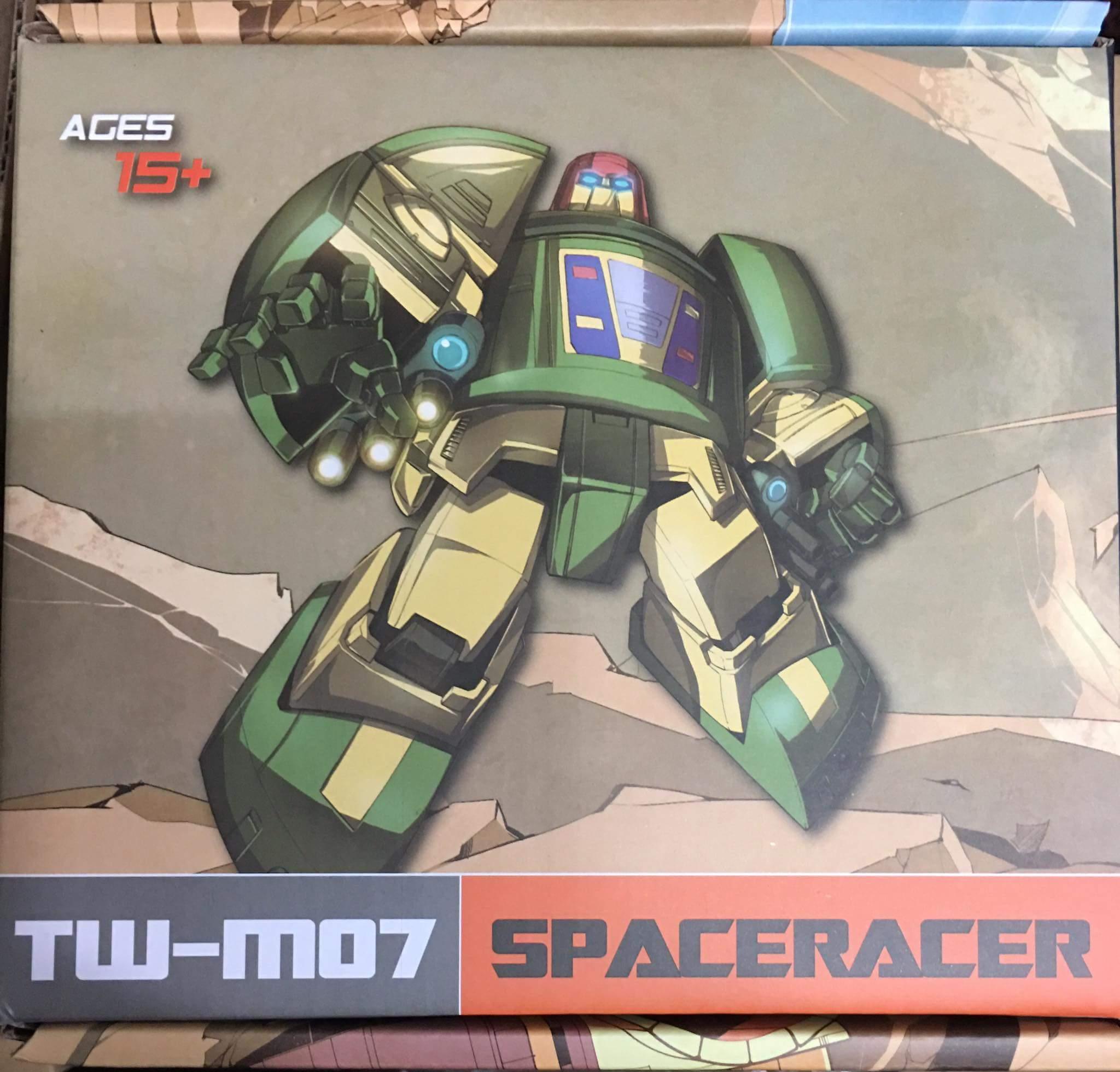 [Toyworld][Zeta Toys] Produit Tiers - Minibots MP - Gamme EX - Page 2 SGsYWecl