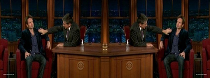 2009 Jimmy Kimmel Live  9sxGFEyk