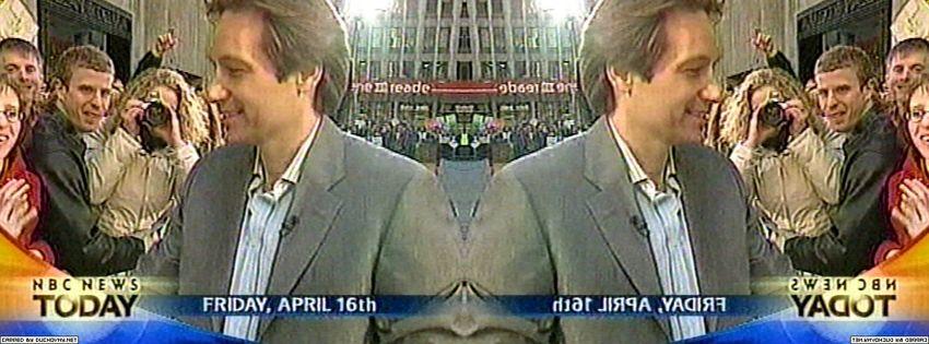 2004 David Letterman  HhVJpp68