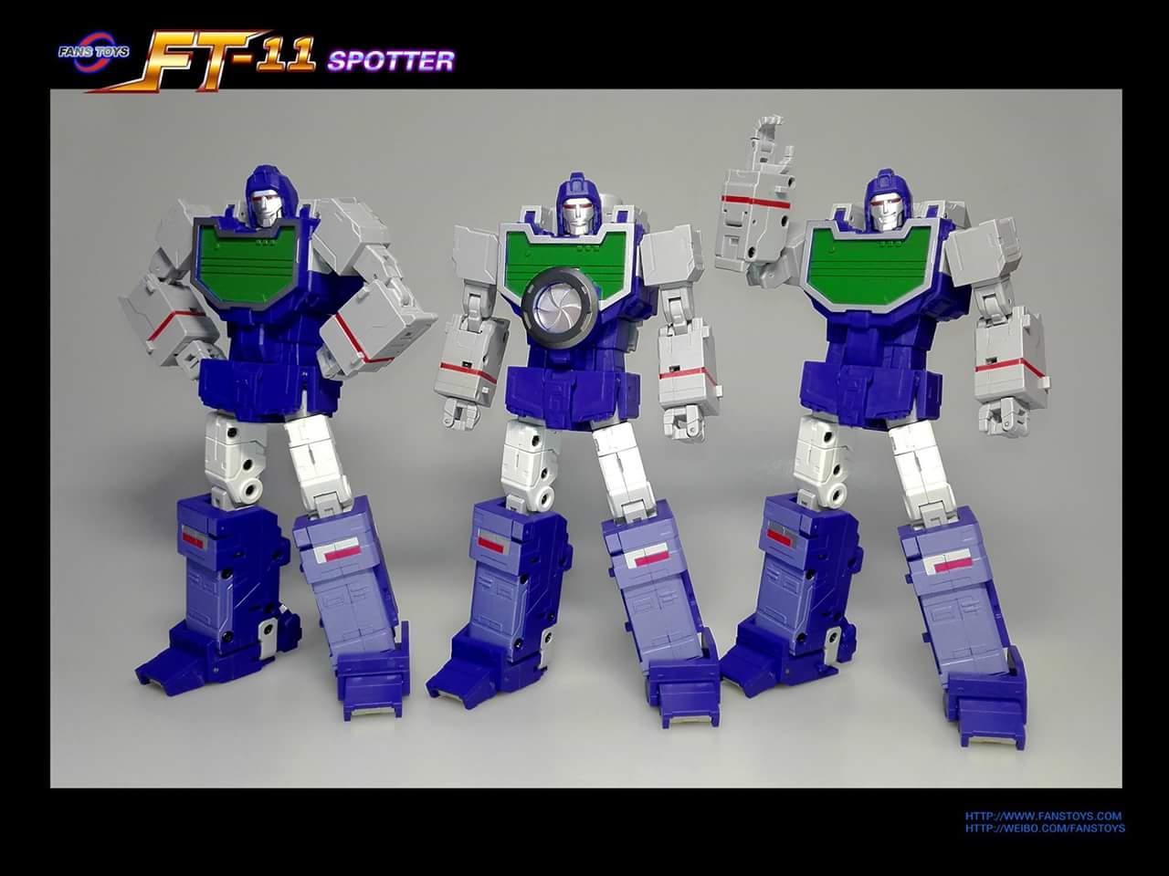 [Fanstoys] Produit Tiers - Jouet FT-11 Spotter - aka Reflector/Réflecteur UHBRV2Tt