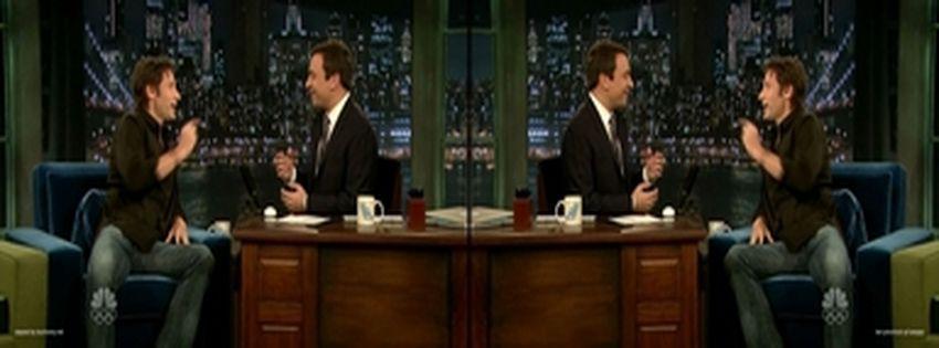 2009 Jimmy Kimmel Live  V5ZF5omZ