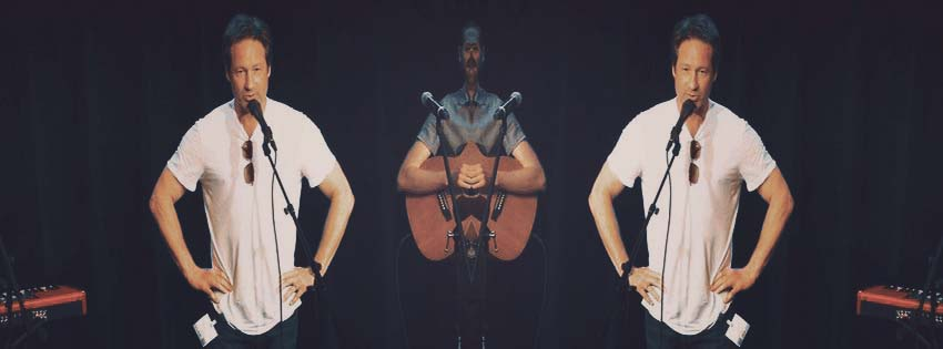 concert :: Musicians at Google -9.6.2015 7QP8f0fe