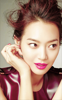 Shin Min Ah (ACTRICE) P3leEllm