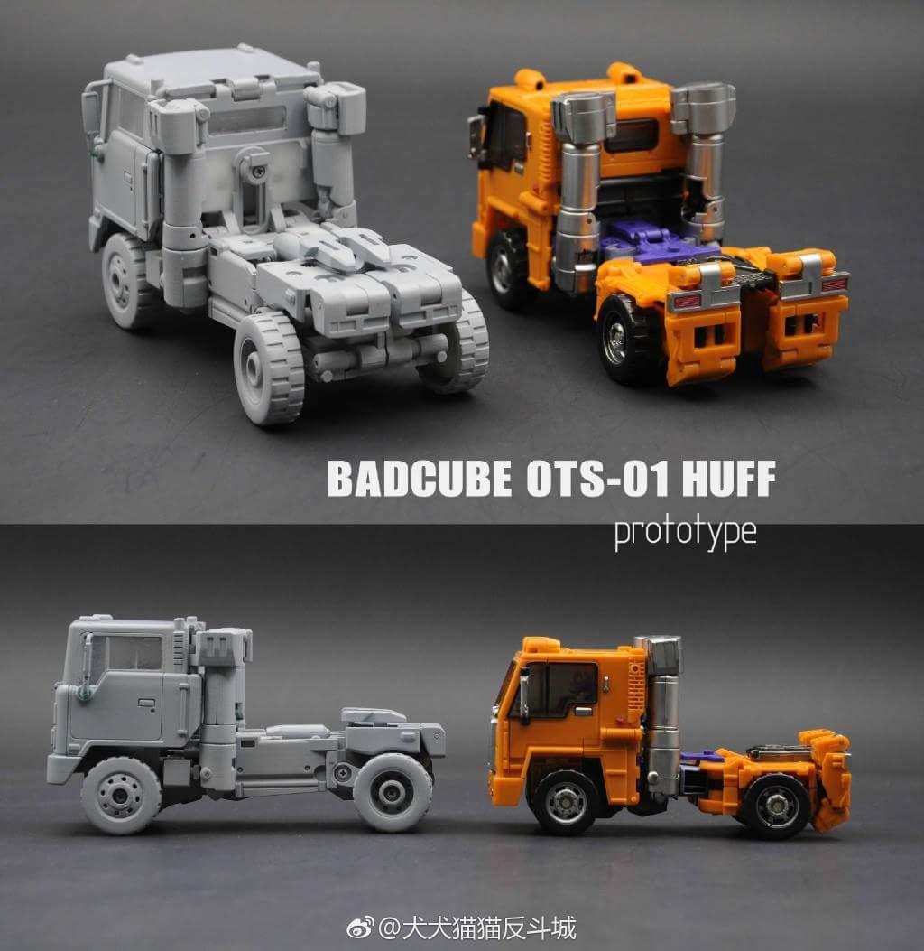 [BadCube] Produit Tiers - Minibots MP - Gamme OTS - Page 7 NeGhBhQS