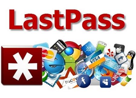 LastPass Password Manager 4.1.2 DC 02.08.2016 Multilingual (x86/x64)
