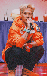 Wang Jackson (GOT7) WCKd84zz