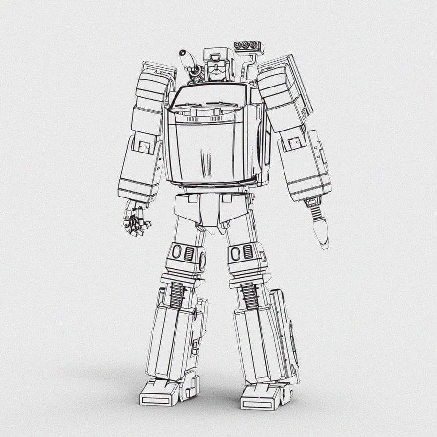[X-Transbots] Produit Tiers - Jouet MX-VIII Aegis - aka Trailbreaker/Glouton FV4DLGY8