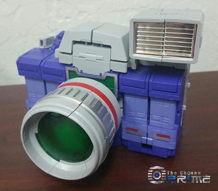 [Fanstoys] Produit Tiers - Jouet FT-11 Spotter - aka Reflector/Réflecteur OEEOvF8L