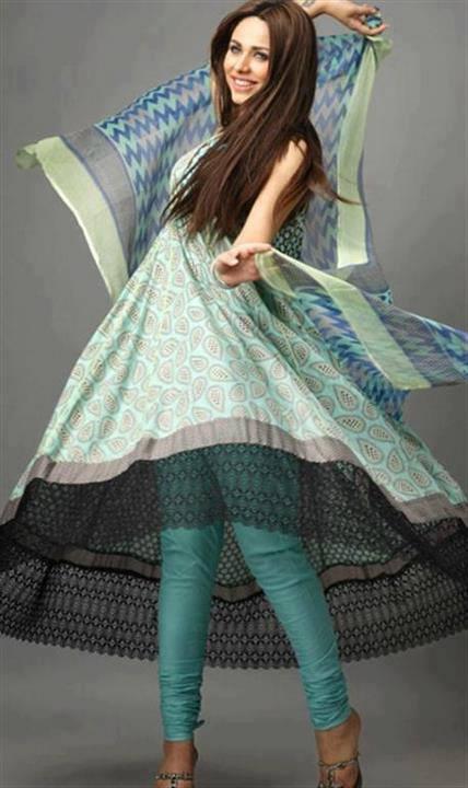 Ayyan - top model of Pakistan AboOvNoN