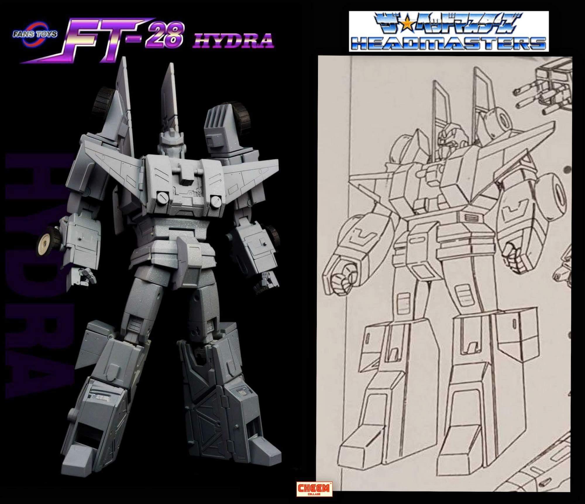 [Fanstoys] Produit Tiers - Jouet FT-28 Hydra aka Sixshot/Hexabot KyVgqWsy