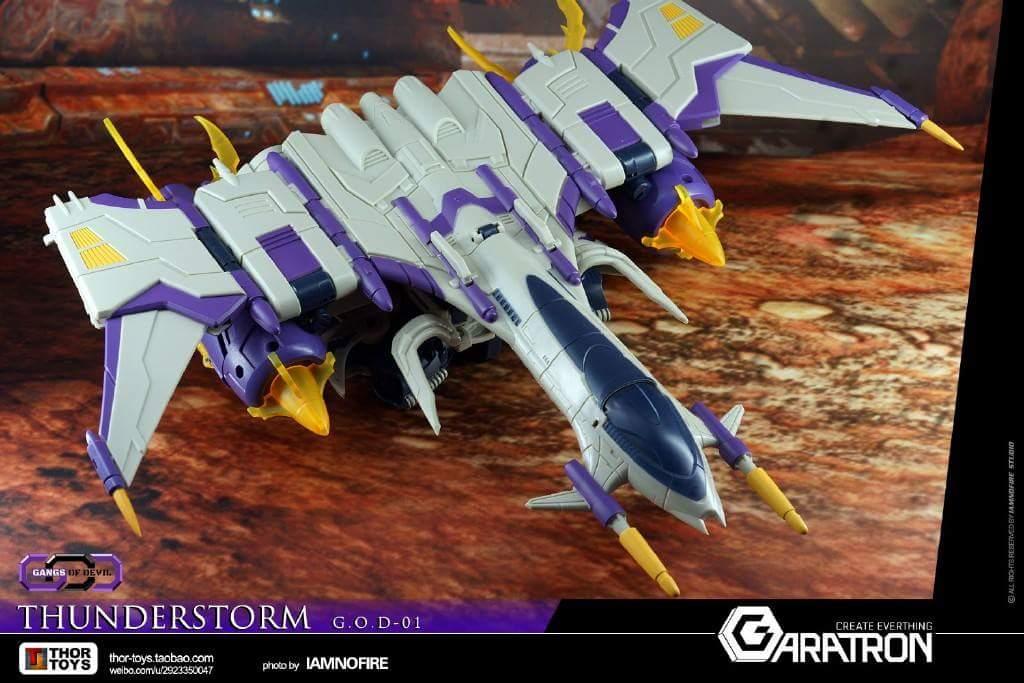 [Garatron] Produit Tiers - Gand of Devils G.O.D-01 Thunderstorm - aka Thunderwing des BD TF d'IDW - Page 2 D7oIAVz4