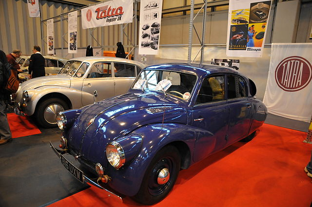 Classic Cars Top Used Cars Under 5000 Dollars