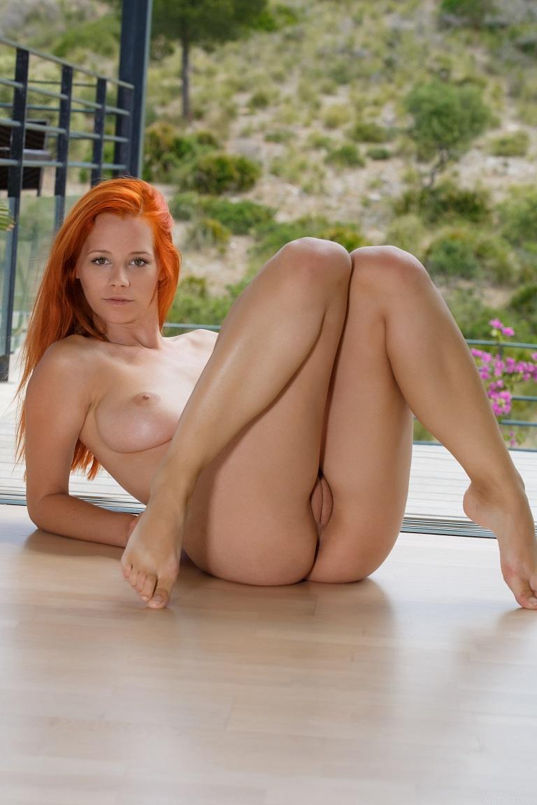 Chubby booty porn