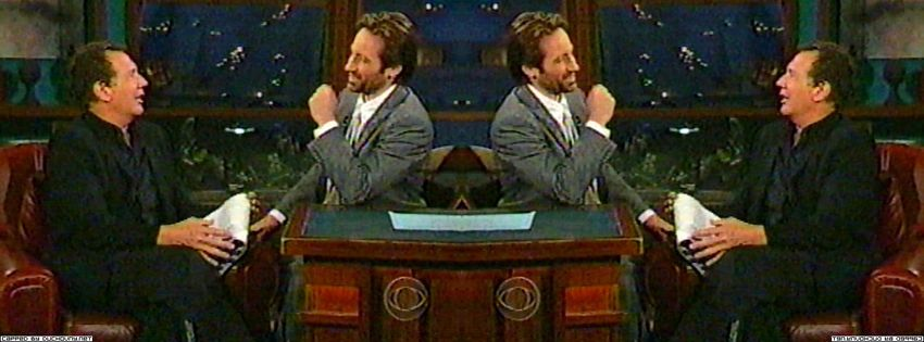 2004 David Letterman  GNWF3yHP