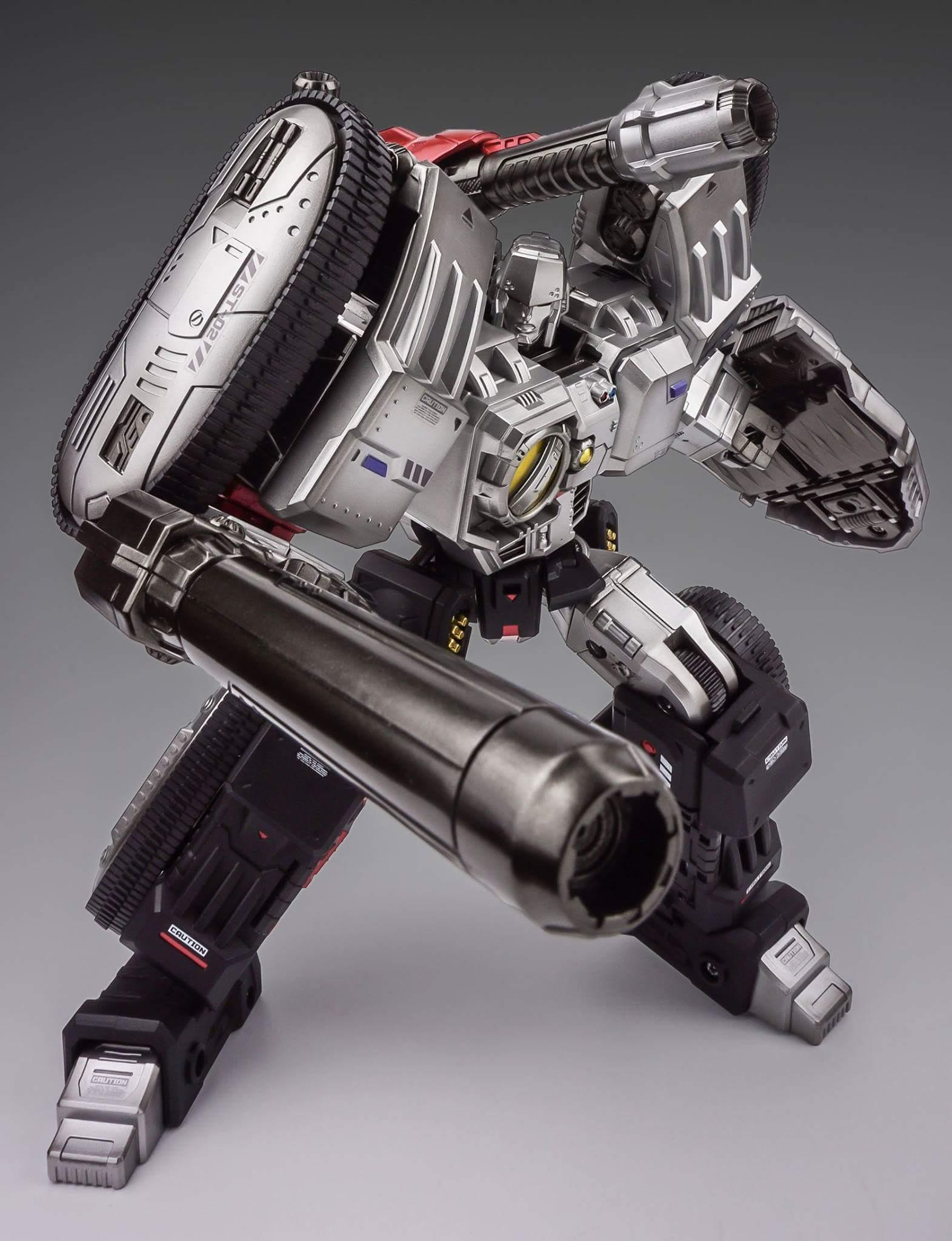 [SparkToys] Produit Tiers - ST - aka War Within: Optimus, Mégatron, Grimlock/La Menace, etc - Page 2 QSu753q3