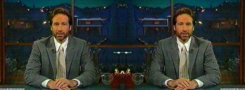 2004 David Letterman  OsmPU4L8