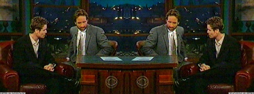 2004 David Letterman  Cfnixdr2