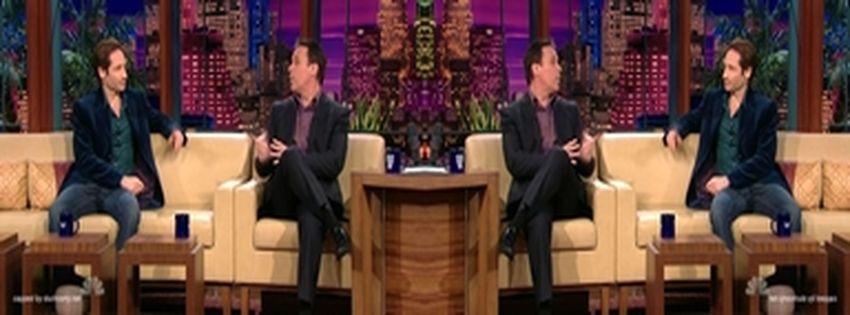 2009 Jimmy Kimmel Live  WMZXmwT0