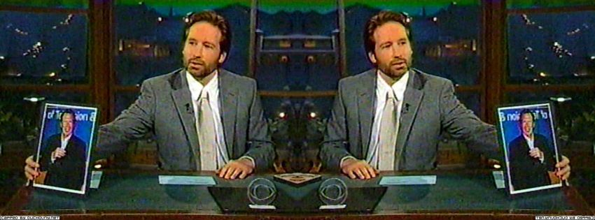 2004 David Letterman  IYi4wK42