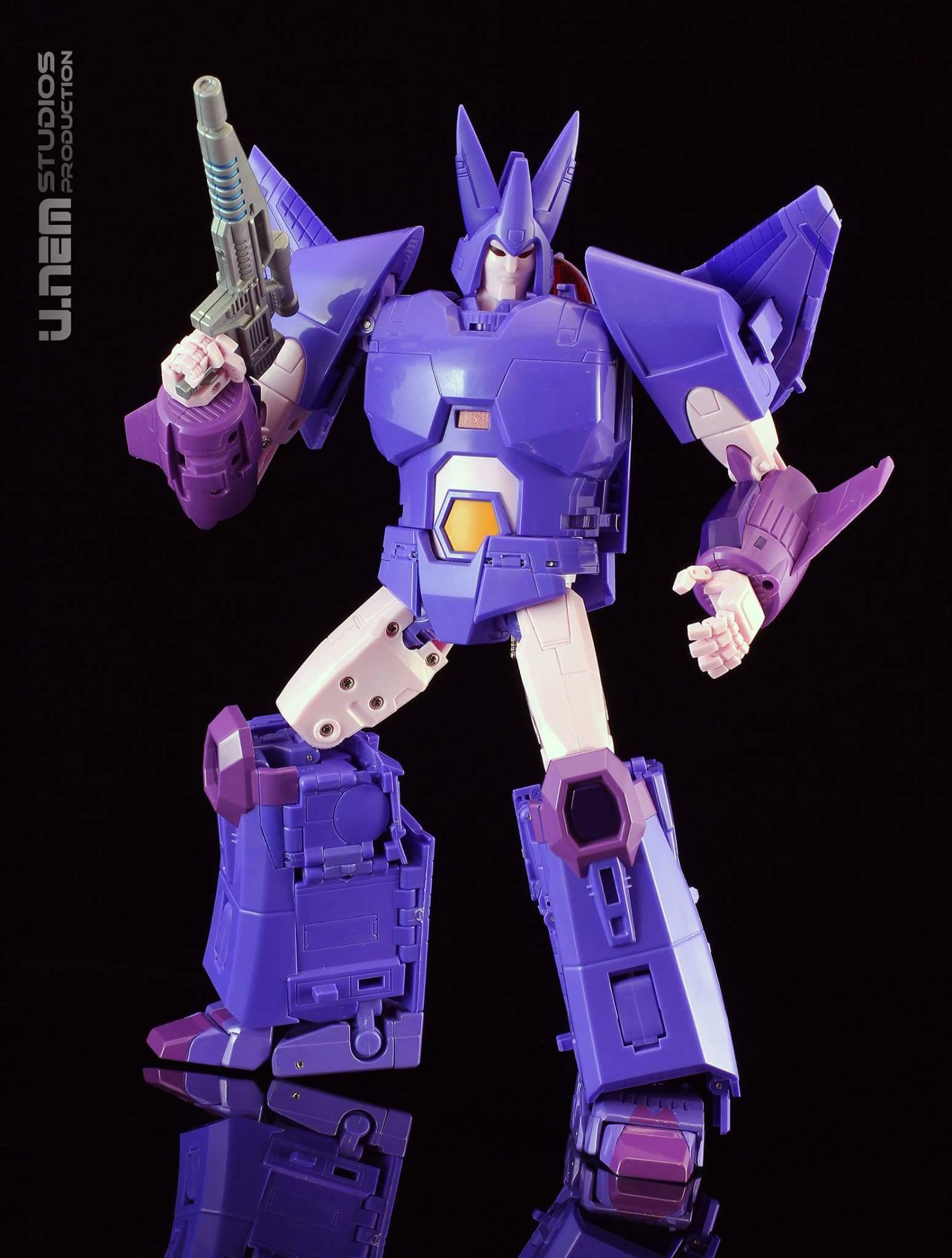 [X-Transbots] Produit Tiers - MX-III Eligos - aka Cyclonus - Page 3 HWH5aypO