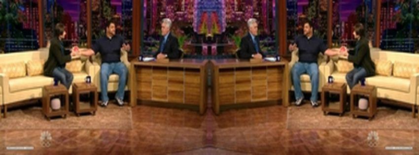 2008 David Letterman  W8mjnpRf