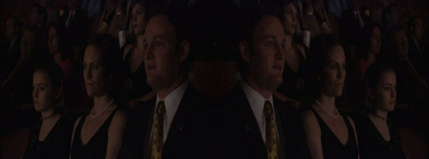 2006 Brotherhood (TV Series) 11x1aPXe