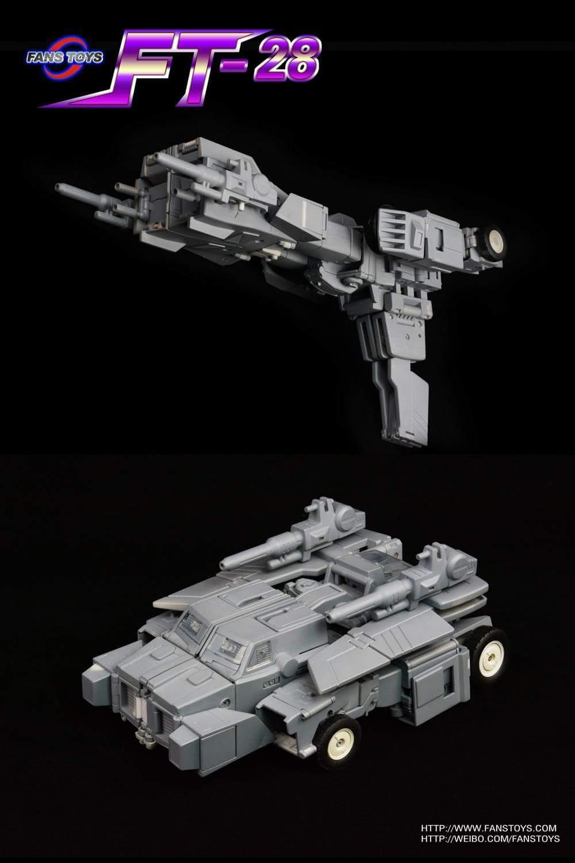 [Fanstoys] Produit Tiers - Jouet FT-28 Hydra aka Sixshot/Hexabot SLIpSppB