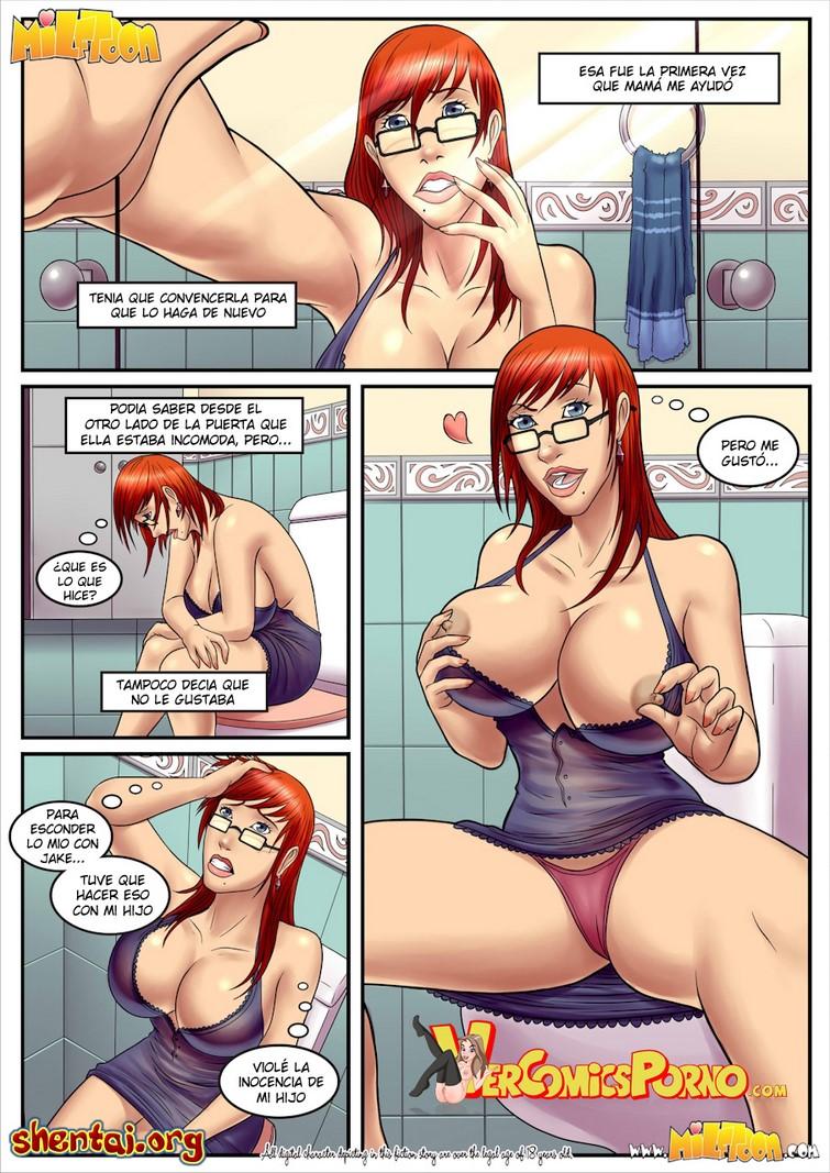 L4d2xxx porn hub sex pic