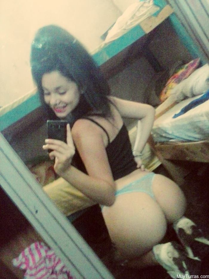 whatsapp de chicas putas mejores culos de putas