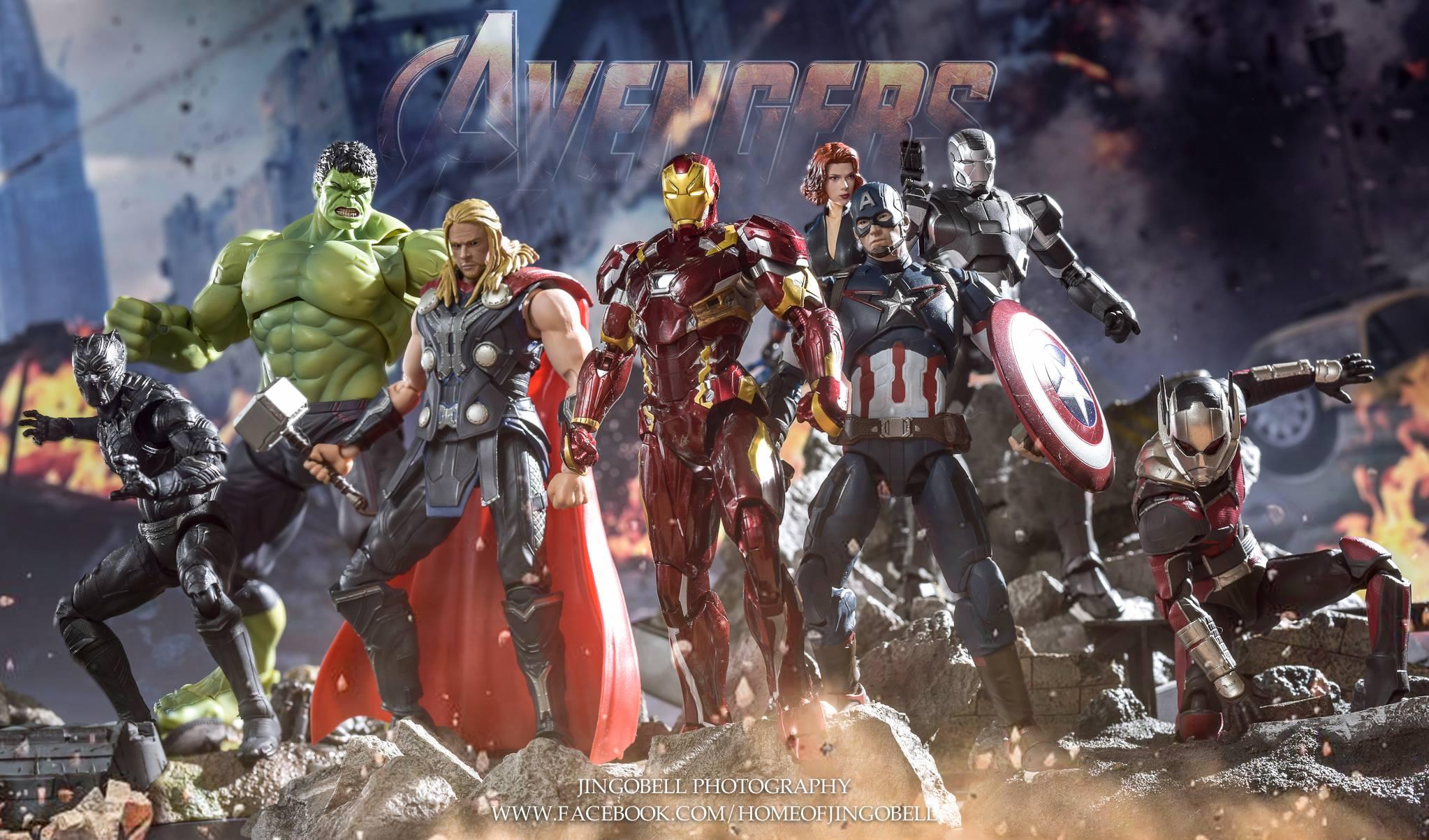 [Comentários] Marvel S.H.Figuarts - Página 2 Rh0wTyBO