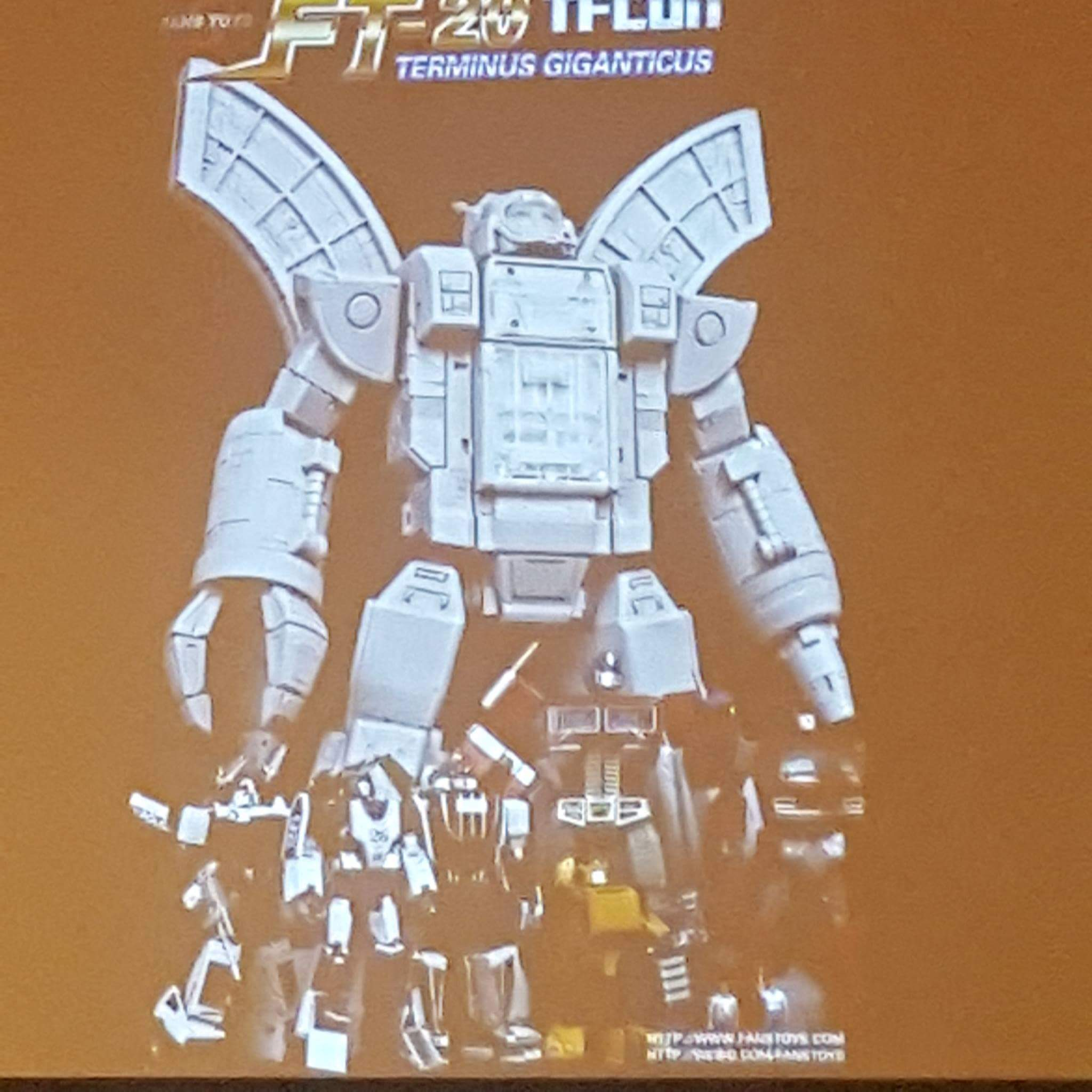 [Fanstoys] Produit Tiers - Jouets FT-20 et FT-20G Terminus Giganticus - aka Oméga Suprême et Omega Sentinel (Gardien de Cybertron) Y8EyRwIE