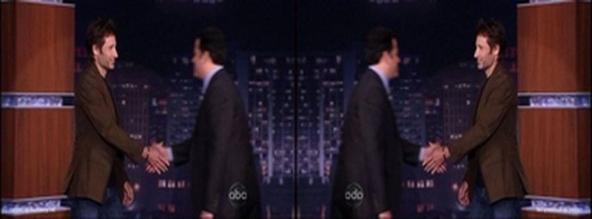 2009 Jimmy Kimmel Live  Jl9FgyXi