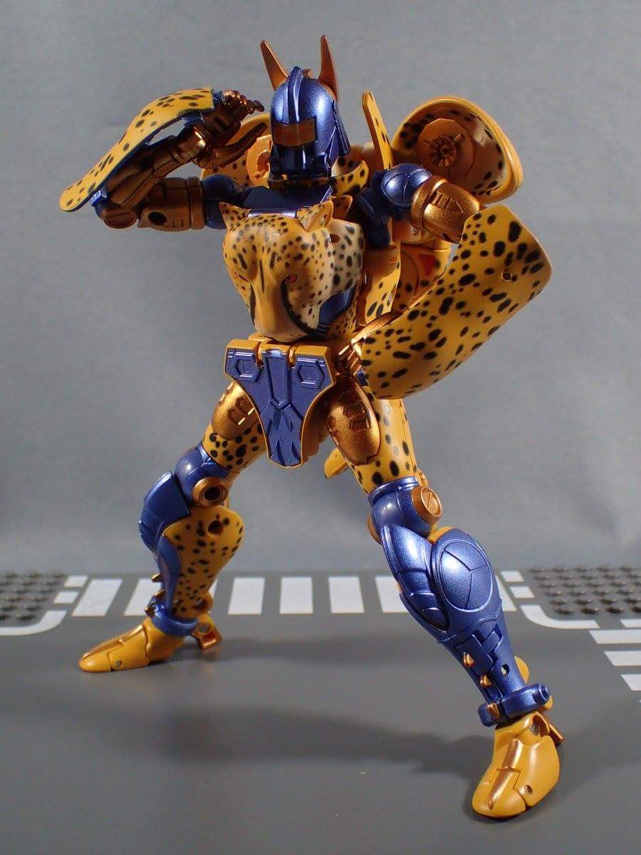 [Masterpiece] MP-34 Cheetor et MP-34S Shadow Panther (Beast Wars) - Page 2 Swvwk2Hy